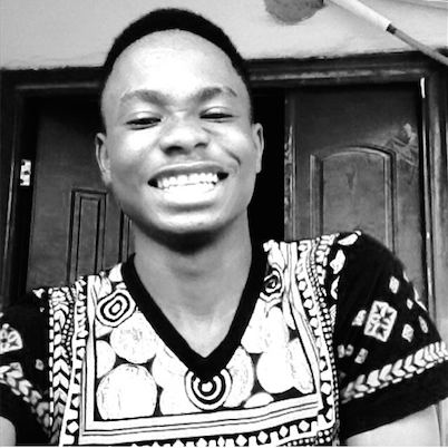 lil kesh and olamide relationship test