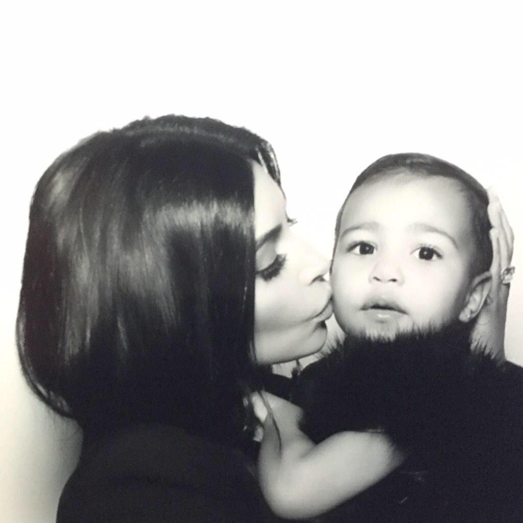 Часное фото мама и дочка 23 фотография