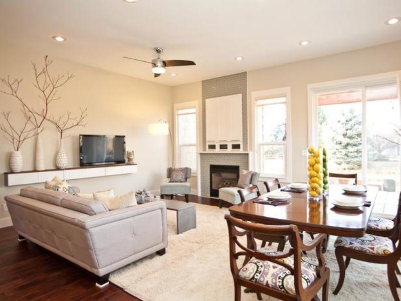home decor guide beige - Beige Living Room Decor