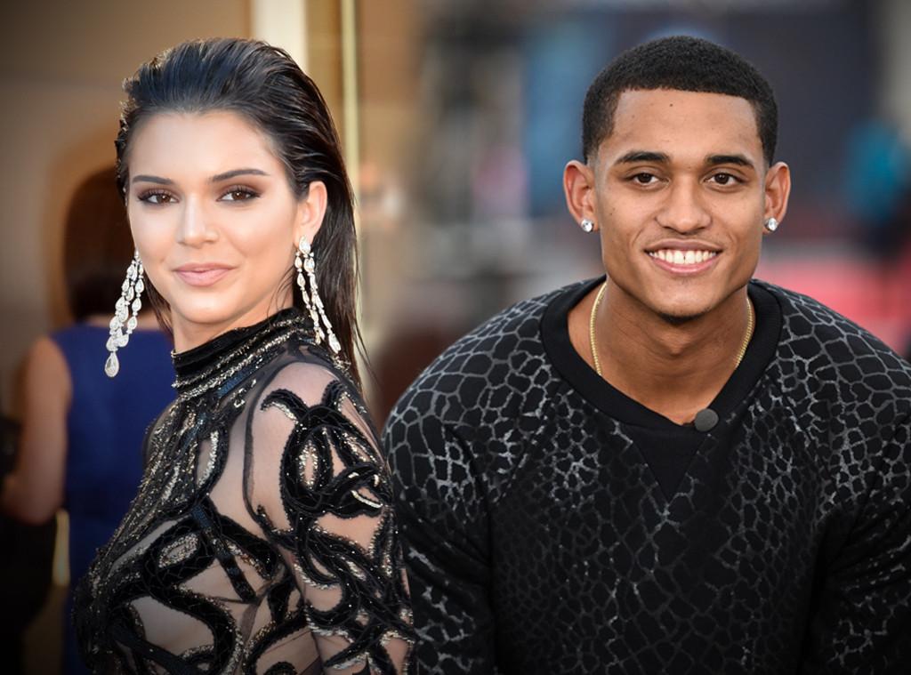 kendal online hookup & dating Kendall jenner.